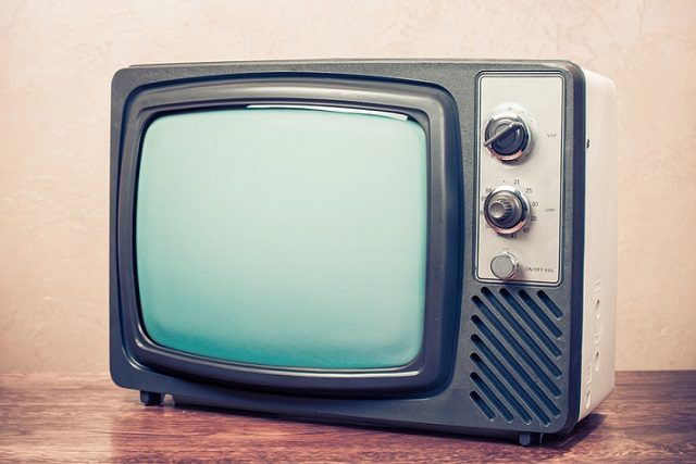 Frequency Capping : le défi ultime de la TV connectée