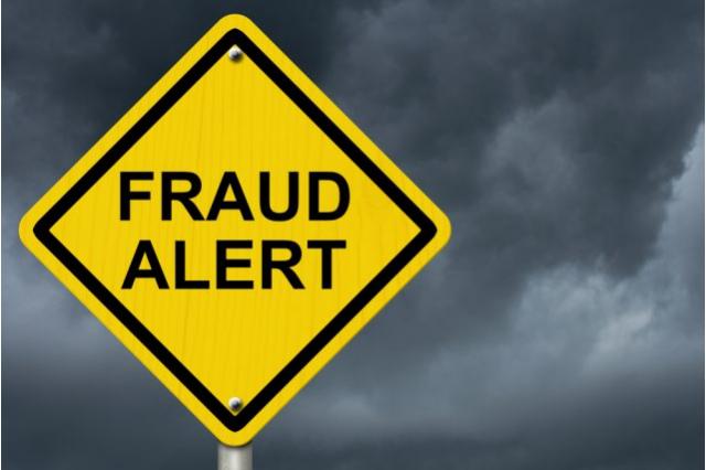 Fraude : d'énormes pertes à prévoir pour les éditeurs ?