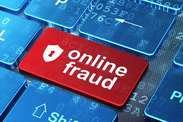 Fraude Hyphbot : et si c'était seulement le début?