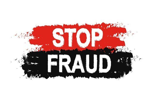 Accrédité par le MRC, Meetrics  continue sa lutte contre la fraude publicitaire