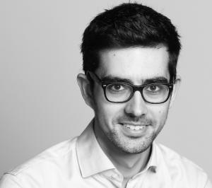 Clement Jeanneau_Blockchain Partner