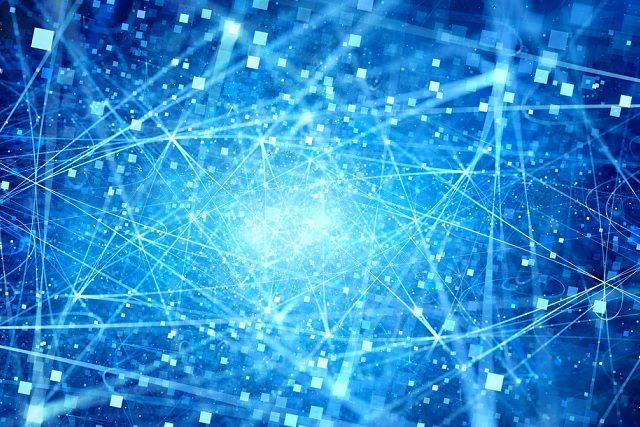 Les 5 facteurs de transformation des enchères programmatiques