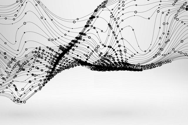 Les avantages et les défis de l'adoption de la technologie blockchain