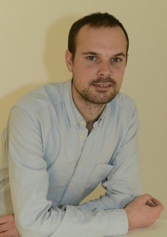 Jean-Christophe Delmas, ReachFive.