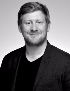 Nicolas Rieul, S4M.