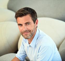 Sébastien Robin, SpotX.