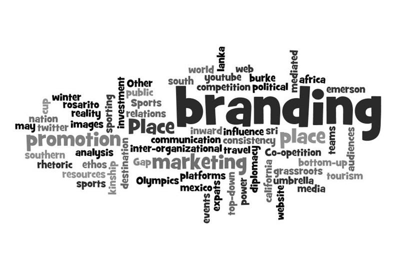 Editeurs premium : Branding et programmatique sont-ils vraiment compatibles (Interview P. Caucheteux, Prisma Media Solutions)