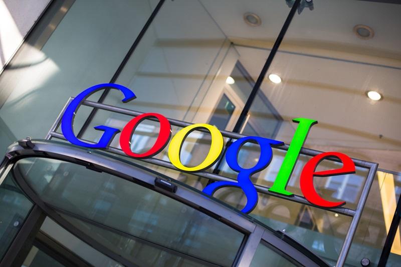 Google épinglé par la CNIL, les éditeurs sur le qui-vive