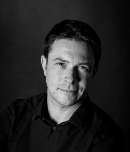 Jean-Sébastien Suze, NP6.