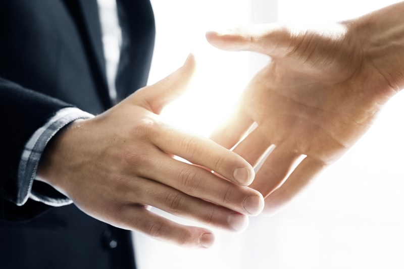 De quelle manière les deals directs ont-il évolué à l'ère du programmatique ?