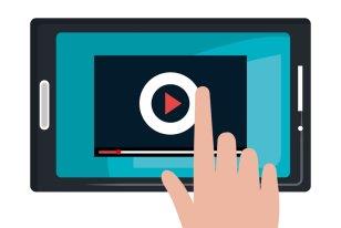 «La publicité ciblée sur les boxes IPTV est une suite logique» (interview de N. Tiphaine, Brightcove)