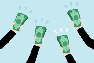 Header bidding : les 5 tendances américaines
