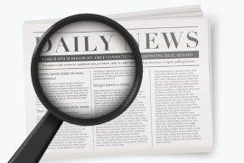 A l'heure des fake news, comment mieux valoriser les contenus premium ? (Interview A. Marcombe, MEDIA.Figaro)