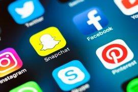 Les Français et l'accès à l'information: les réseaux sociaux à la traîne (interview S. Renaud, 366)