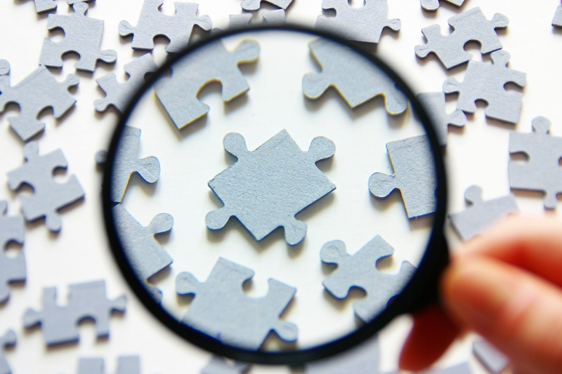 Data, CPM, valeur ajoutée et modèle économique : les détails sur l'offre d'Ogury (suite de l'interview)
