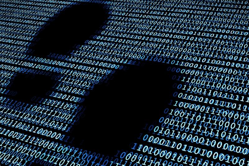Du tag management à la customer data platform… récit d'une métamorphose technologique
