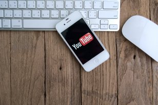 YouTube : vers plus de dépendance des annonceurs européens pour le suivi de leurs campagnes vidéo