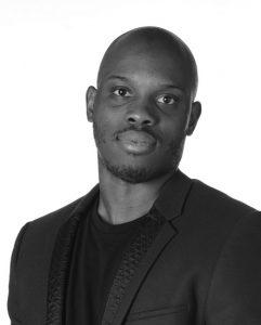 Ali Koné, GMC Média.