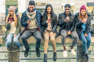 Marketing d'influence : quels outils de veille et de contrôle ? (suite d'interview S. Levin, Stellar)