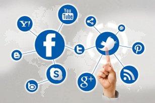 Transparenceet sécurité : Facebook et Twitter prêts pour les élections mi-mandat aux Etats-Unis?