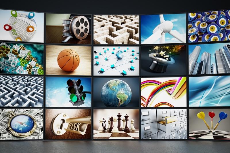 Comprendre Sygma, le standard lancé par les régies de TF1, FranceTV et M6 pour l'accès à leur data loguée en vidéo programmatique (itw P. Boscher, TF1)