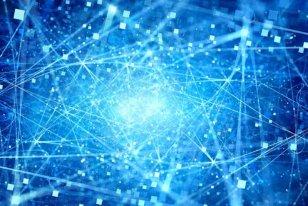 Que peut apporter la Customer Data Platform aux éditeurs ?