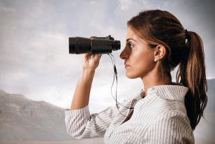 Programmatique : quelle stratégie adopter pour reprendre le contrôle sur son activité publicitaire ? (interview de F. Duclos, Free)