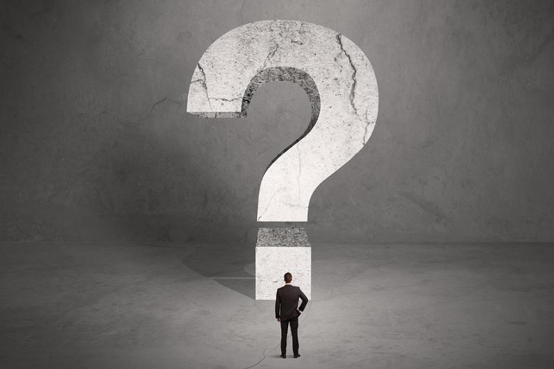La brand safety préoccupe-t-elle réellement les annonceurs?