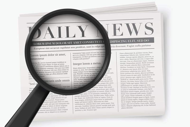 Header bidding et ad exchange privé : les mots d'ordre de Mondadori MediaConnect (interview)