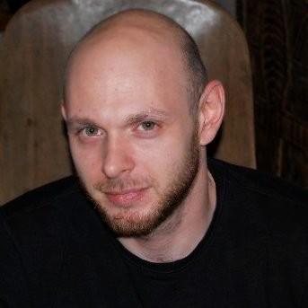 Raphael Hayem, Deezer.
