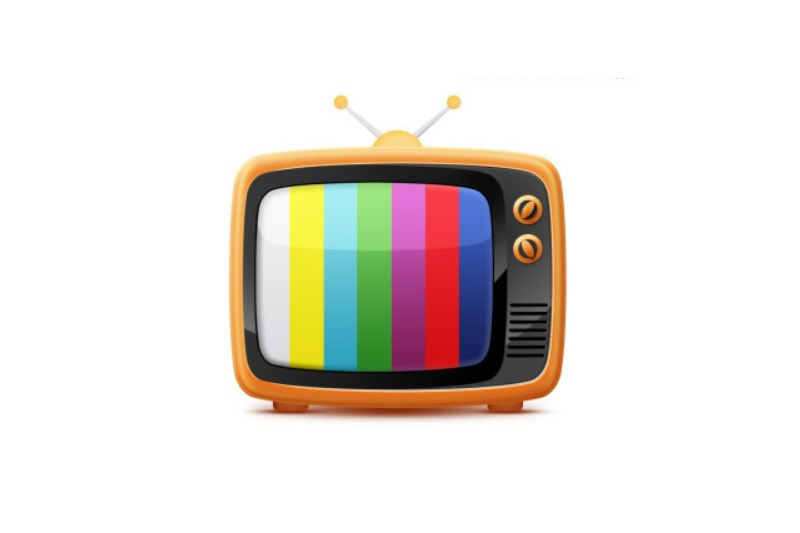 Publicité TV et digitalisation : les vendeurs entre enthousiasme et appréhension