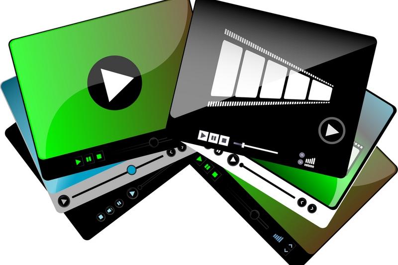 Vidéo : Contextualisation, performance & brand safety… Les nouveaux défis auxquels font face les éditeurs (itw B. Cochet, Digiteka)