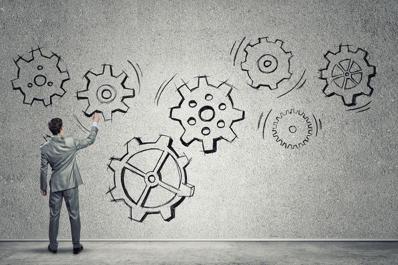 «L'adtech est de plus en plus complexe» (P. Framezelle, Adverline)