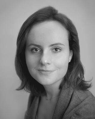 Camille Brochant de Villiers, Fyber.