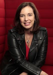 Cécile Chambaudrie, Mondadori MediaConnect.