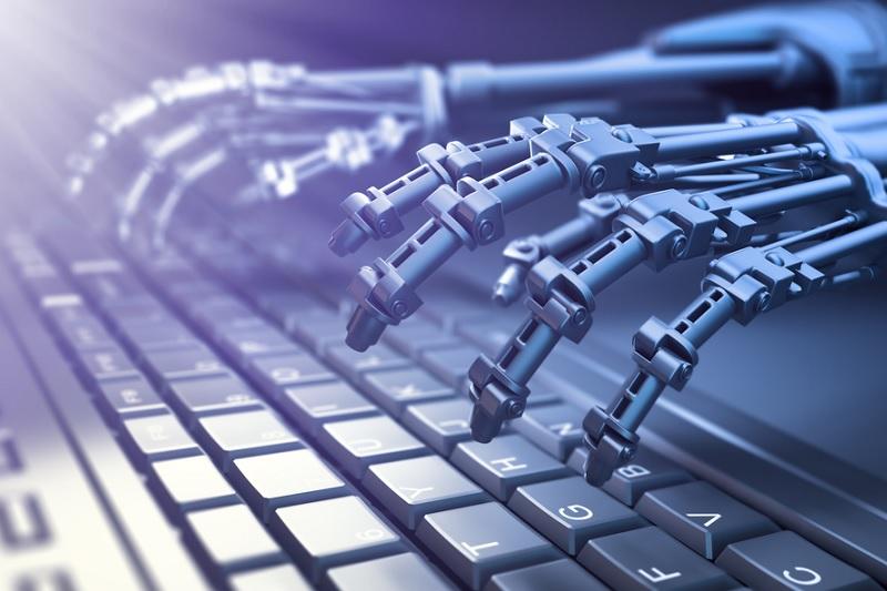 Comment l'IA permet d'optimiser ses investissements publicitaires et son ROI ?