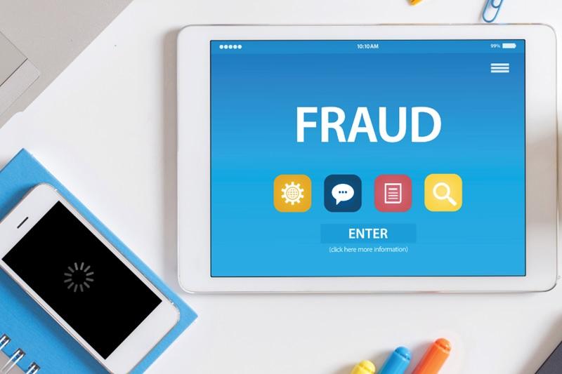 Ads.txt: où en est la fraude en 2019?