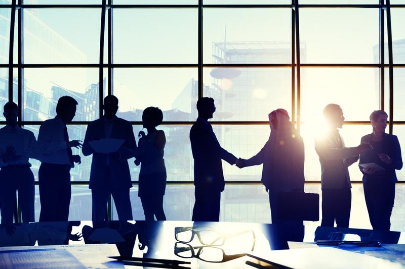 Ad tech et régies: vers une réduction forte des intermédiaires (suite de l'interview de S. Lauray, DriveMedia)
