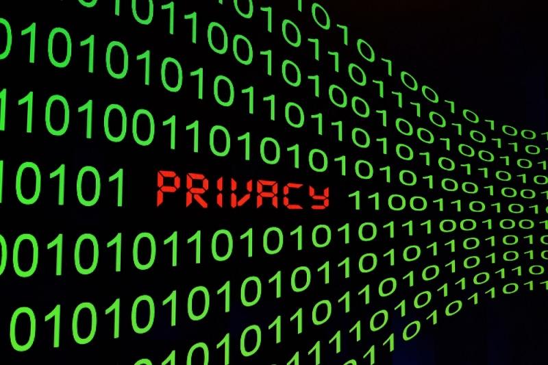 Protection de la vie privée : Une hausse des investissements en 3rd party data aux Etats-Unis