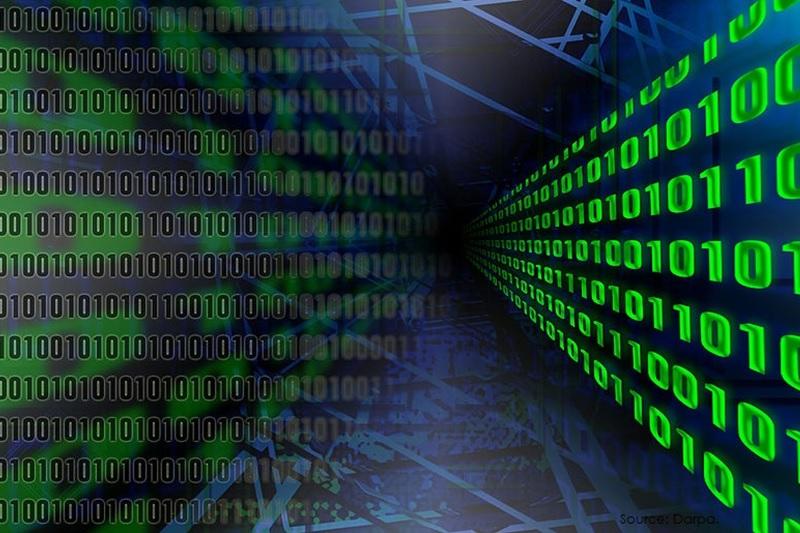 """Data : Comment cultiver son propre """"identity garden"""""""