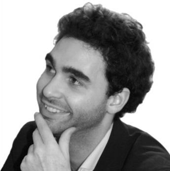 Emilien Sanchez, mediarithmics