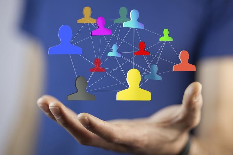 Linkedin lance les audiences Lookalike et collabore étroitement avec Bing pour améliorer le ciblage sur sa plateforme