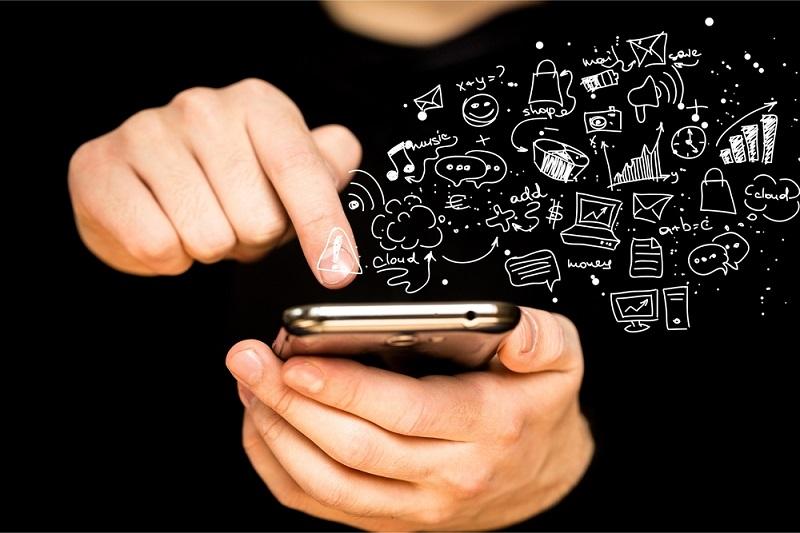 Engager son audience et maximiser sa monétisation : le Graal pour les éditeurs d'applications mobile