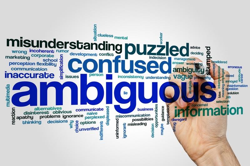 Information versus publicité : comprendre l'avis du CEP (interview S. Martin, ARPP)