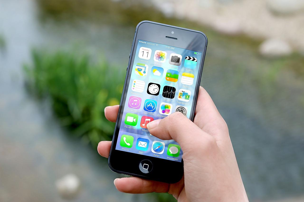 Visibilité publicitaire in-app : les freins et les perspectives en 2019