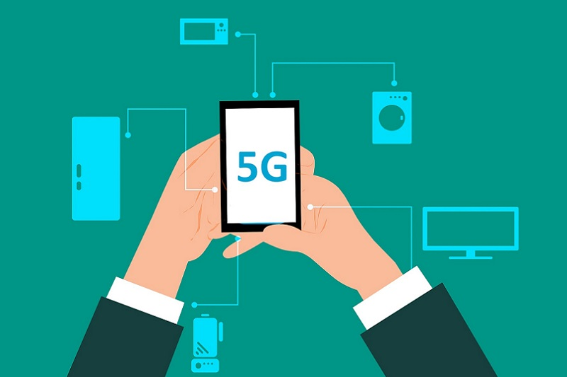 Digital Advertising : Que faut-il attendre de la 5G ?
