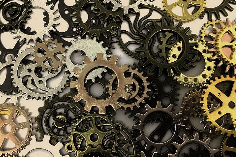 L'attributionencore trop abstraite pour les entreprises?