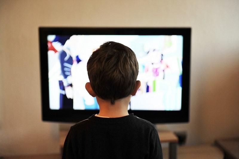 Publicité TV adressée aux US: encore de nombreux challenges à relever