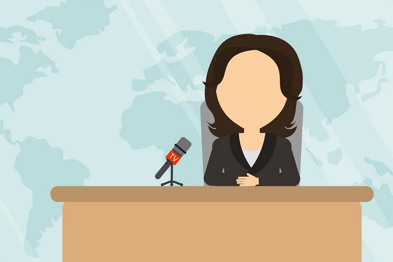 Télévision linéaire: ne pas confondre publicité ciblée et programmatique (interview N. Mignot, FreeWheel).