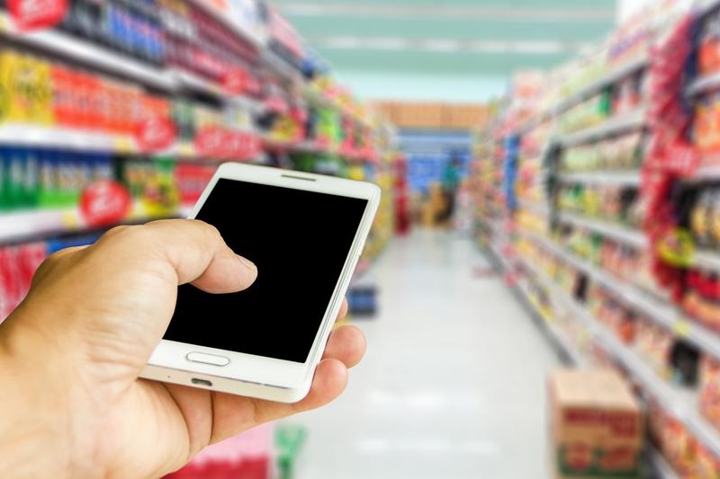 En plein boom de l'e-retail, comment émerger ?
